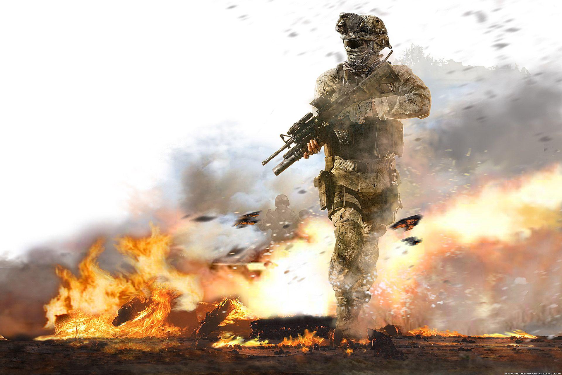 Cod mw2 call of duty call of duty ghosts modern warfare