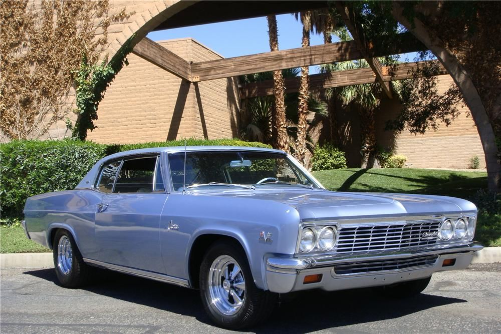 1966 Chevy Caprice Maintenance Restoration Of Old Vintage Vehicles The Material For New Cogs Casters Gears Pads Could Chevrolet Caprice Classic Cars Chevrolet