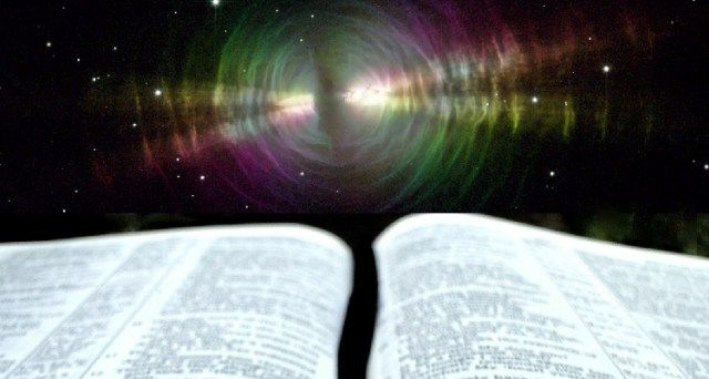 Hymn Study Guide: The Heavens Declare Thy Glory, Lord by Isaac Watts