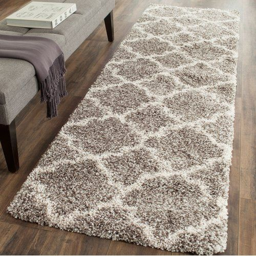 Beige Rug Cool Rugs