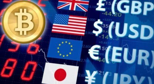 etro crypto openbazaar bitcoin