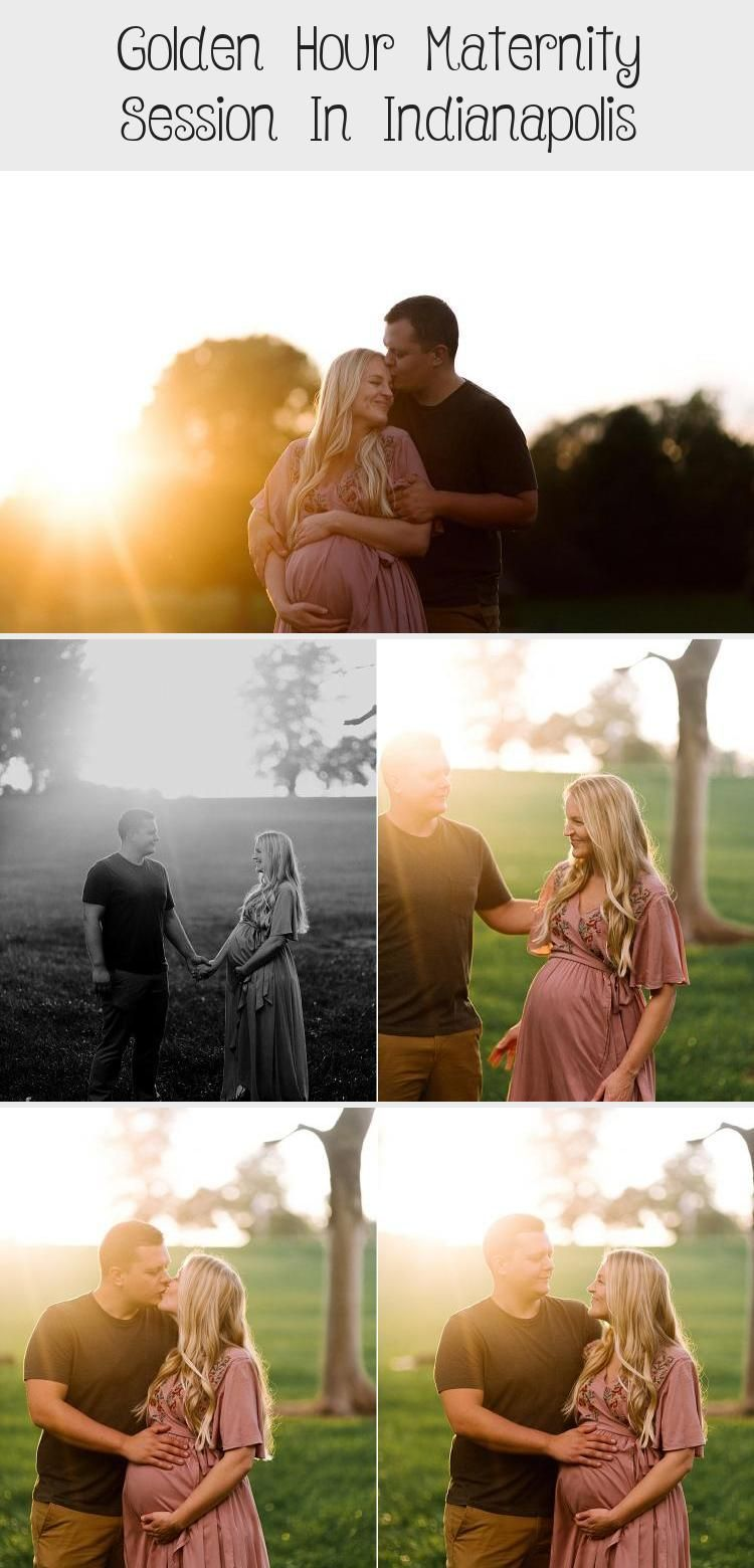 Golden Hour Maternity Session In Indianapolis  Saras Blog  Golden Hour Mater  Golden Hour Maternity Session In Indianapolis  Saras Blog  Golden Hour Maternity Session