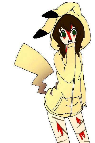 Sally Williams Sally Williams Creepypasta Sally Creepypasta Cute Anime Horror Creepypasta Cute Creepypasta Creepypasta Characters