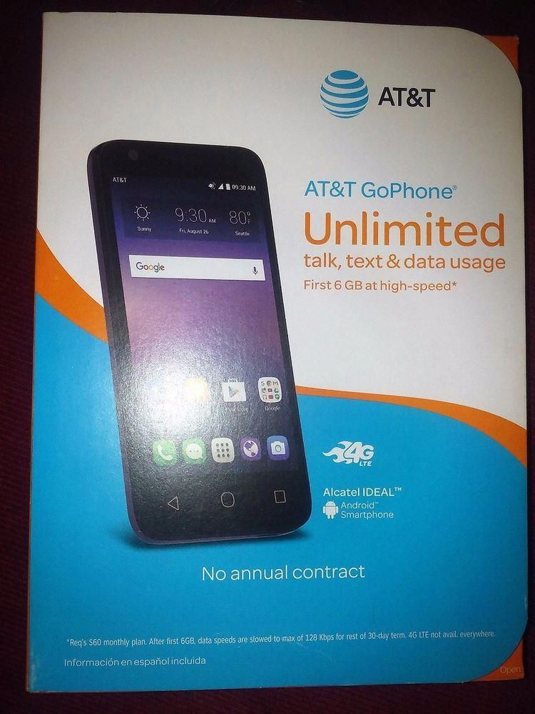 27 Best Alcatel Net 10 Cell Phone Alcatel Quickflip Cell