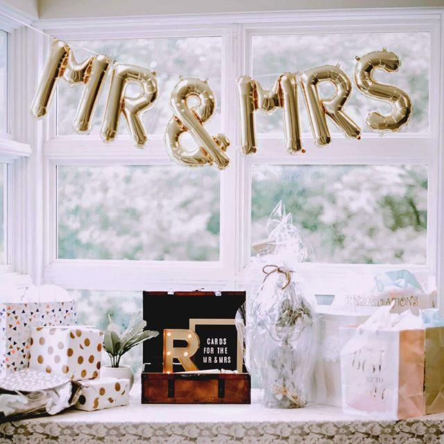 Hochzeit kennenlernen gäste