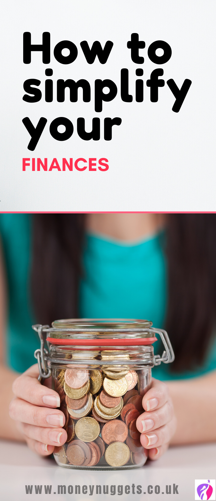12 ways to simplify your finances and achieve your goals on fast and easy ways to refresh your home on a budget id=12034