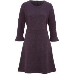 Kurze Abendkleider für Damen #africanstyleclothing