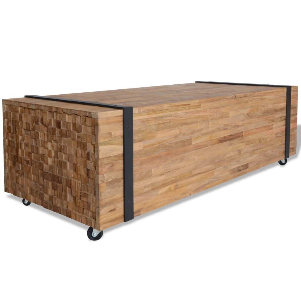 Stolik Szklany Olx Maly Stolik Do Kawy Stoliki Kawowe Szklane Allegro Bialy Stolik Kawowy Agata Meble Lawy Sto Teak Teak Coffee Table Coffee Table Wood
