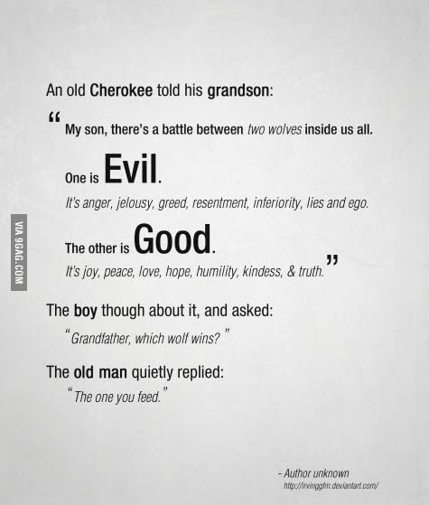 Good Vs Evil Quotes Good vs Evil | Words | Quotes, Words, Wise words Good Vs Evil Quotes