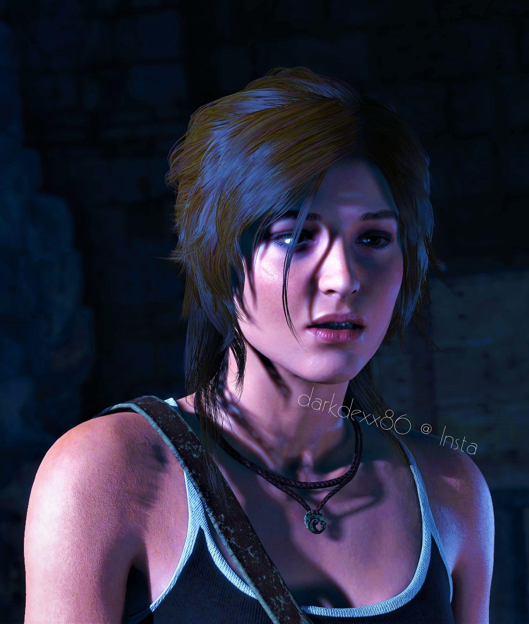 Pin by Priest of Sodom on Lara Croft (Tomb Raider) | Tomb