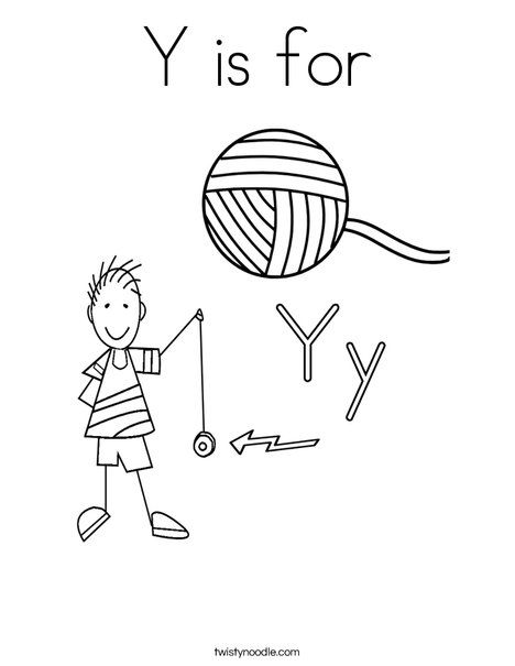Free Twisty Noodle Coloring Pages, Download Free Clip Art, Free ... | 605x468