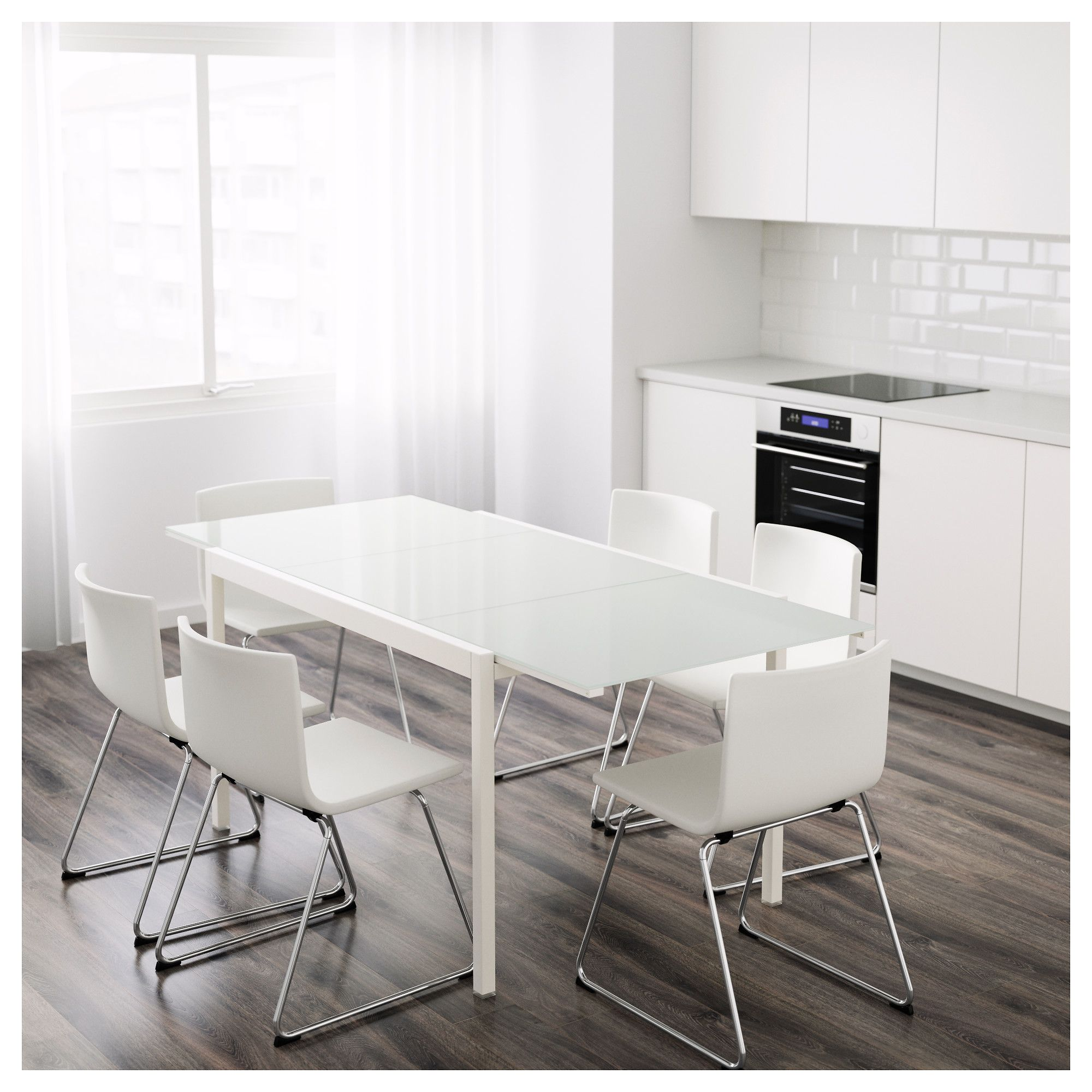 Furniture And Home Furnishings Glass Dinning Table Dining Table