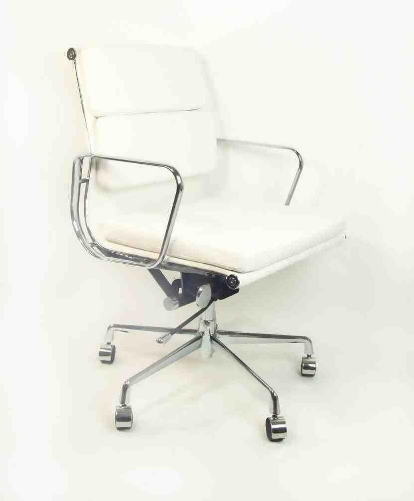 White Desk Chair Ikea White Desk Chair White Desk Chair Ikea Office Chair