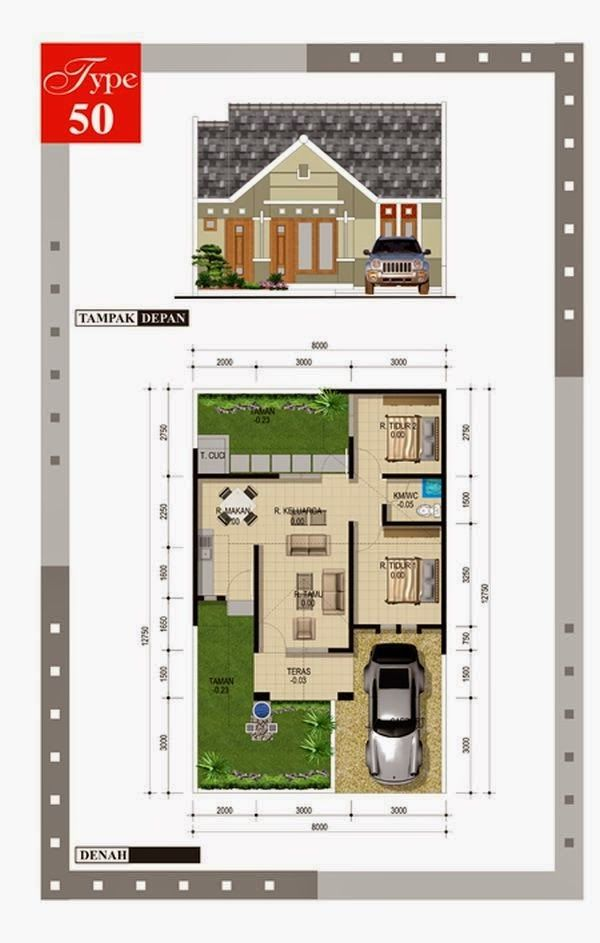 Desain Rumah Minimalis Paling Update Tahun 2015 Terbaru Yang Akan Berbagi Tentang Interior Eksterior Pondasi Rumah Dan Denah R Denah Rumah Rumah Desain Rumah