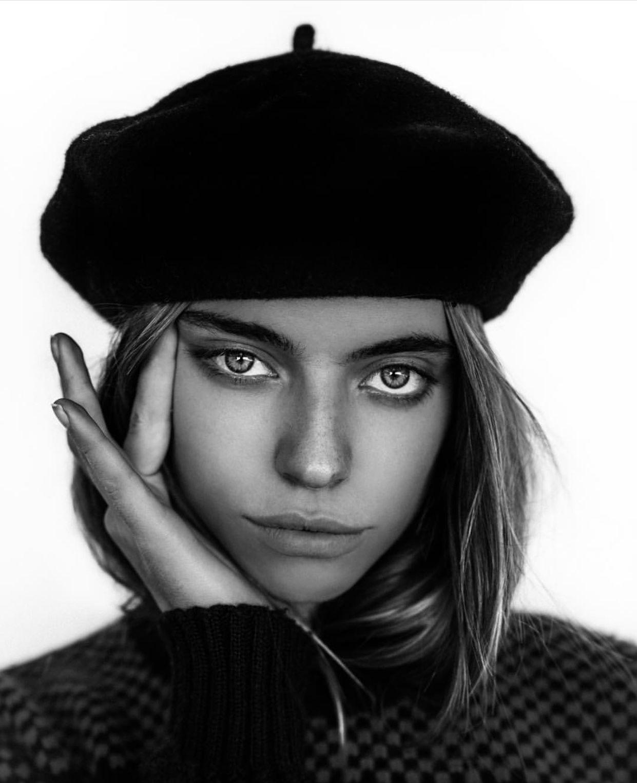Pin by Carmyn Rio on Mood board Portrait, Best portraits