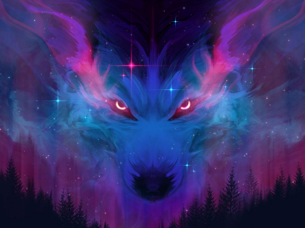 Wolf 4k Wallpapers For Your Desktop Or Mobile Screen Free And Easy To Download In 2020 Wolf Wallpaper Wolf Background Lone Wolf