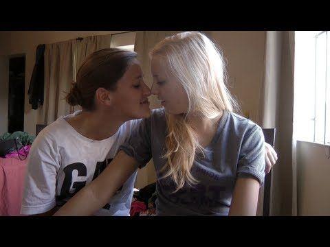 Lesbian free utube