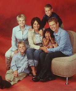 Steven Curtis Chapman Family Tragedy Celebrity Siblings Gospel Singer Celebrity Names