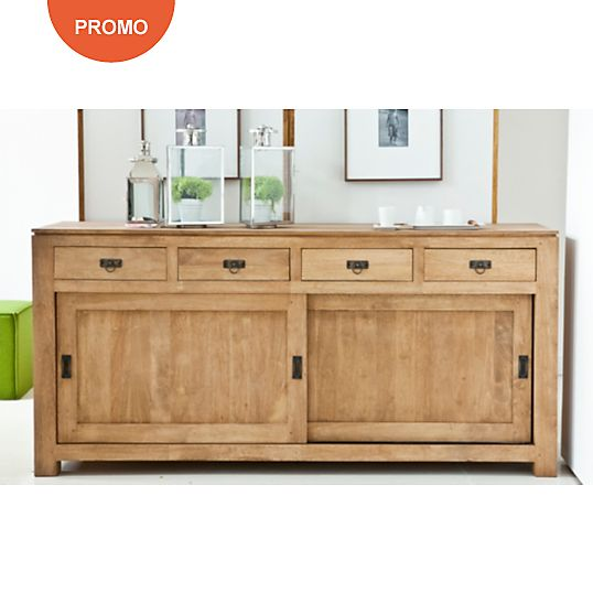 Buffet Portes Coulissantes Nathaes Buffet Porte Coulissante Porte Coulissante Buffet Meuble