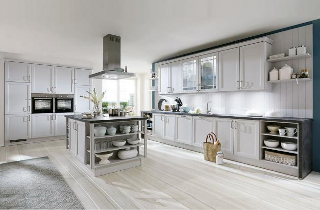 Bildergebnis für nobilia york Gebrauchte küchen