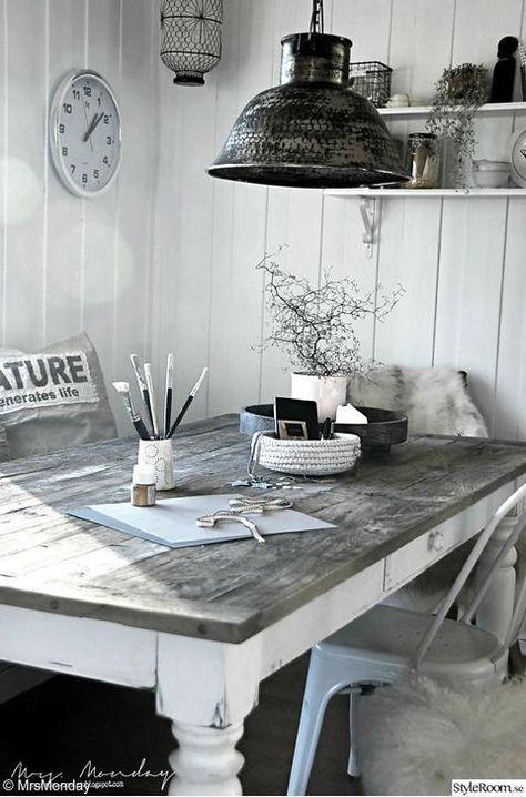 Landhaus Inspirationen Pinterest Interiors and House - inspirationen küchen im landhausstil