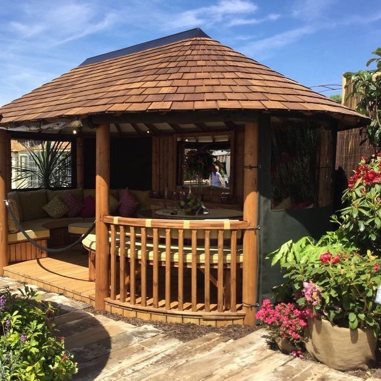 9 Likes, 1 Comments - Breeze House (@breezehouseuk) on ...