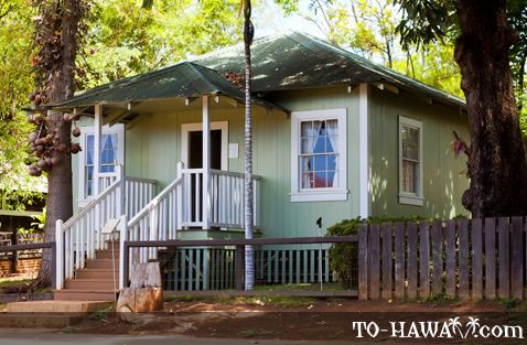 love this shade of green with the white for a house color hawaiianlove this shade of green with the white for a house color