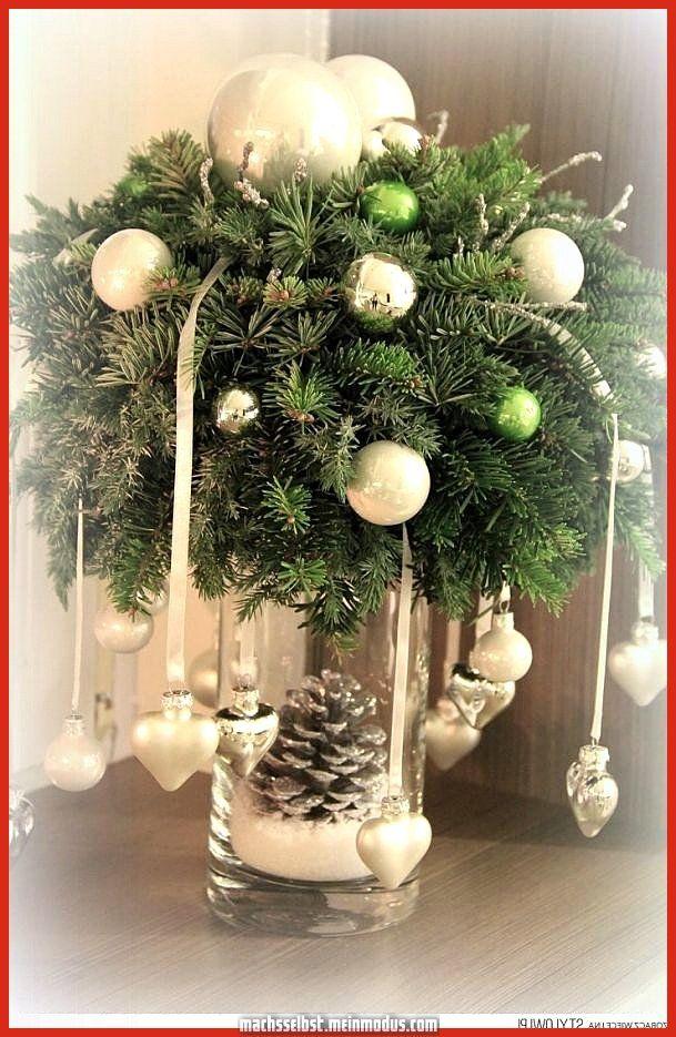 Großartig Bildergebnis z. Hd. weihnachtsdeko hauseingang #weihnachtsdekohauseingang