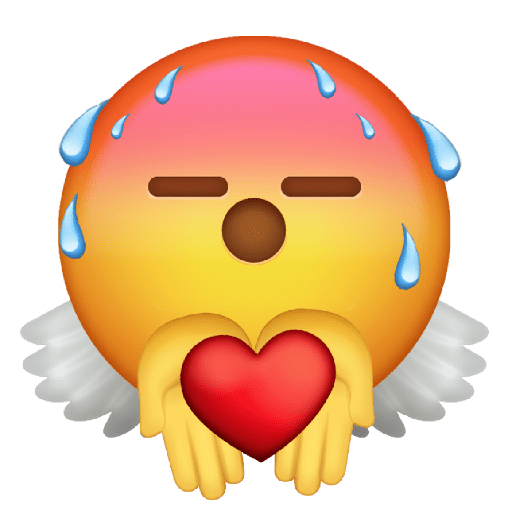 Nosotros Los Guapos Fondo De Pantalla Emoji Emoji Fondos Emojis Para cualquiera de ellos sólo debes descargarlo, instalarlo y concederle los permisos necesarios para que pueda funcionar. nosotros los guapos fondo de pantalla