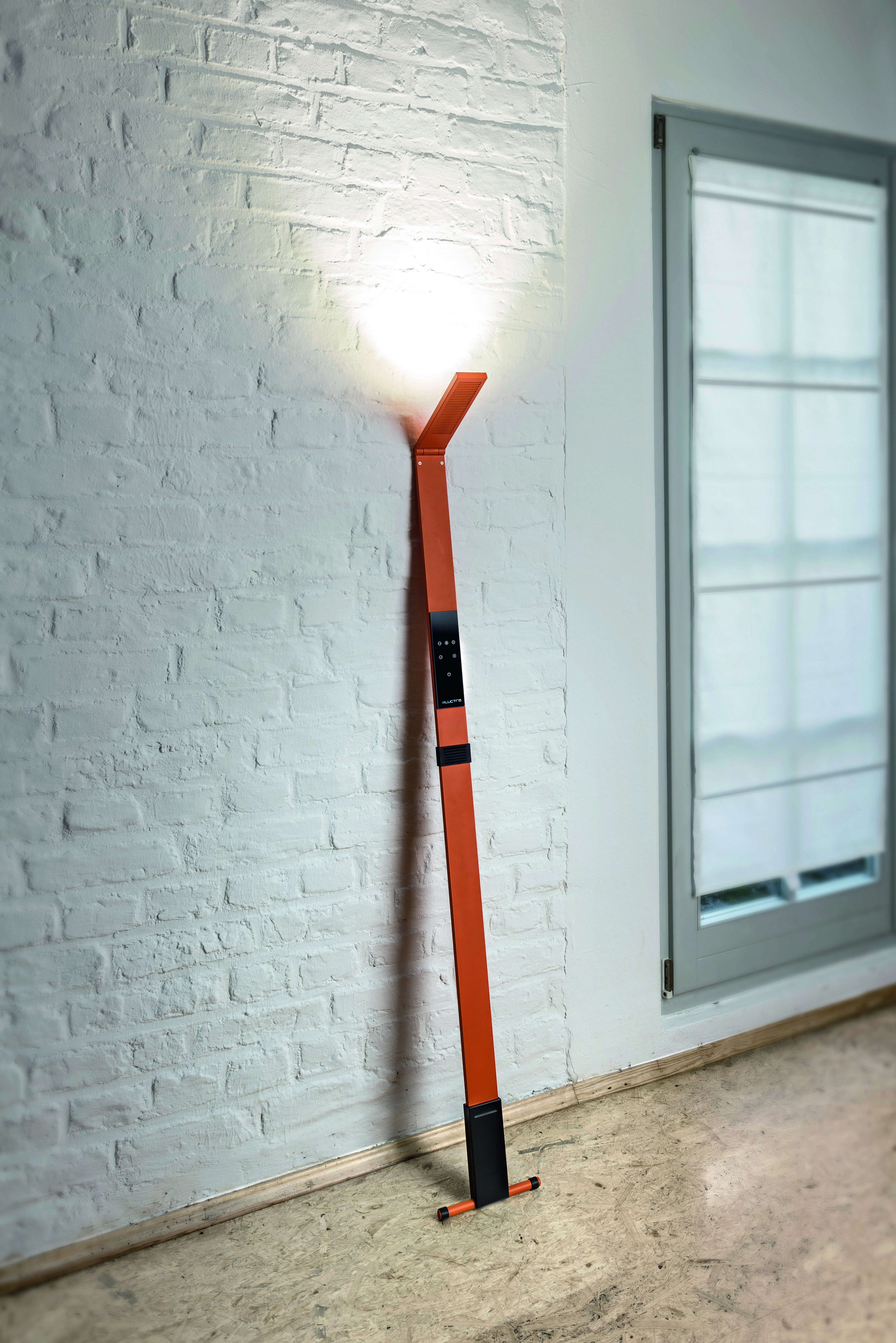 SDS17 Exhibitor - Durable Luctra
