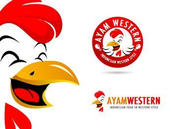 Ayam Wester