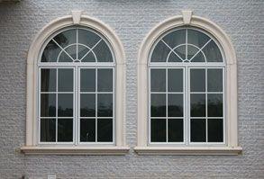 Image 50 Window Surrounds Modern Window Design Window Design Window Trim Exterior