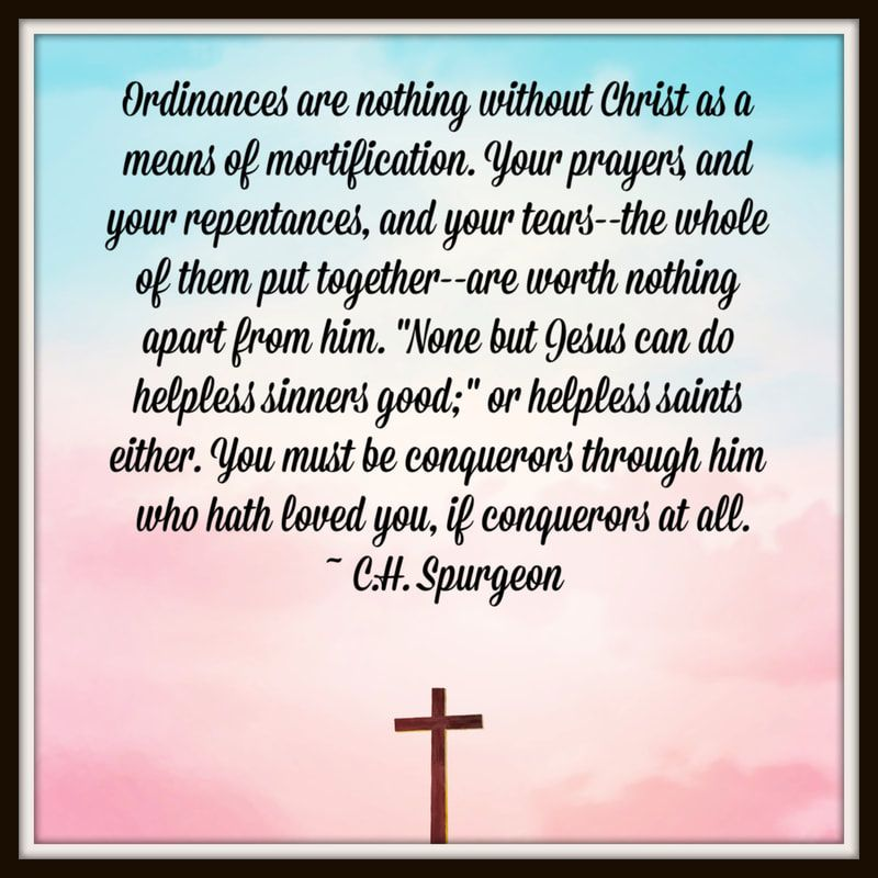 Charles H Spurgeon Charles Spurgeon Prince Of Preachers In 2020 Spurgeon Quotes Charles Spurgeon Quotes Quotes