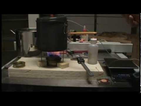 Trangia Pot Stand Optimization Alcohol Stove Trangia Trangia Stove