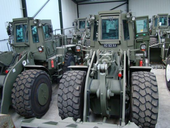 Pin by EX ARMY UK on EX military vehicles | Armored vehicles