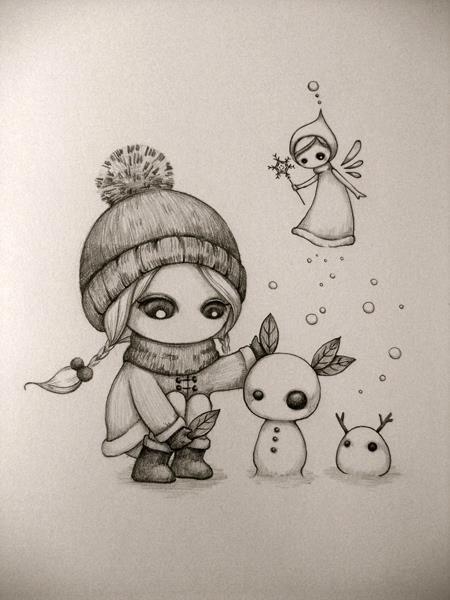 dibujo en blanco y negro   Pinteres