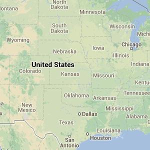 DiscoverAmerica l USA Travel Guides & Photos   Travel   Usa