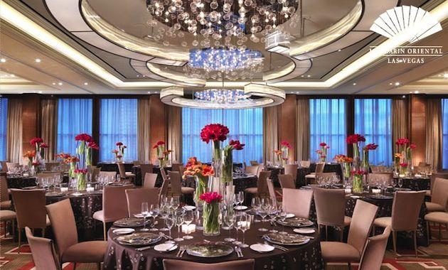 Inside Weddings Las Vegas Wedding Venue Hotel Venues Las Vegas Weddings