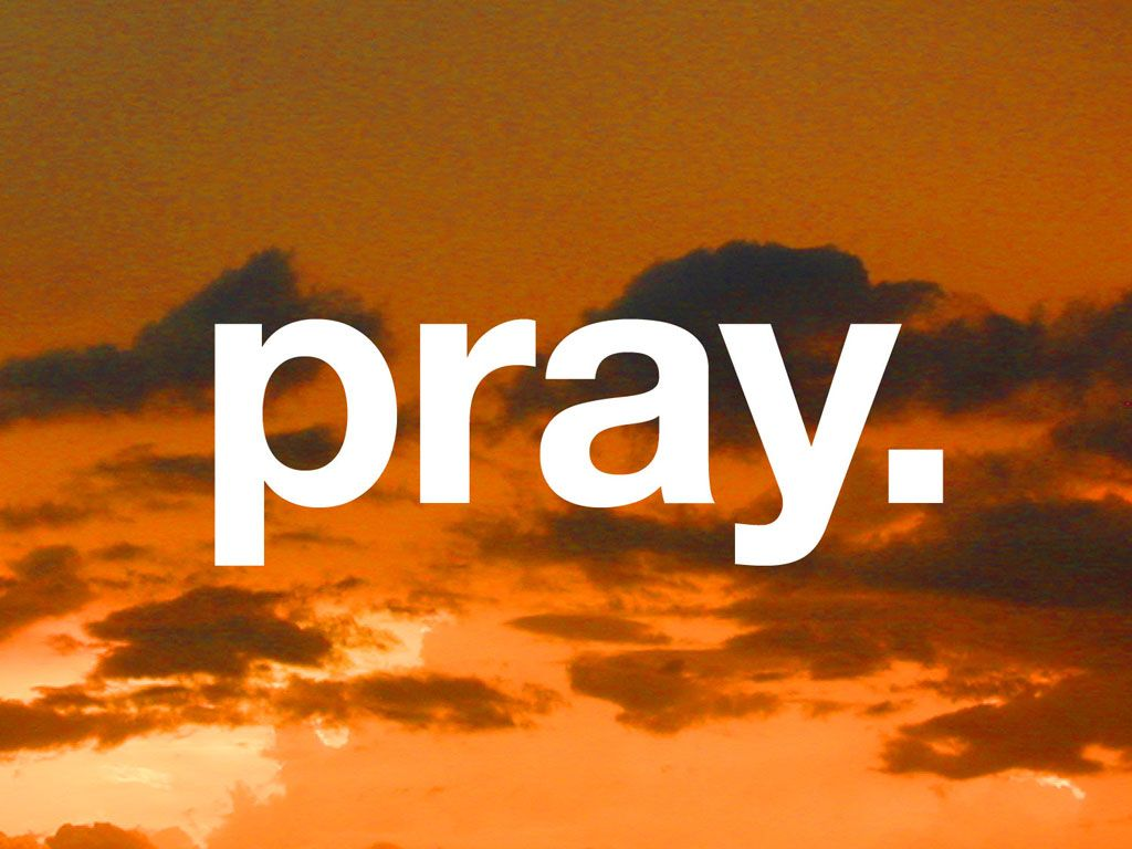prayer wallpapers 1 | hd wallpapers | pinterest | spiritual
