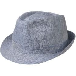 Photo of Trilbies & Fedora hats for women