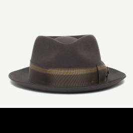 b83e57d617b47 Star Boy Felt Fedora Hat