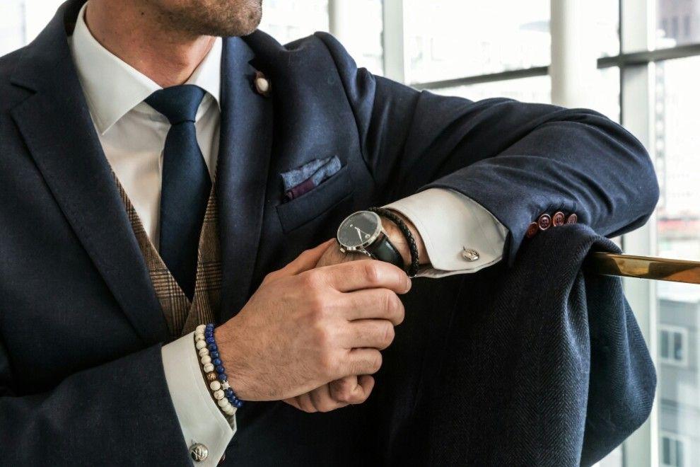 Style by Mr Chris A. Skoug - MNSWR
