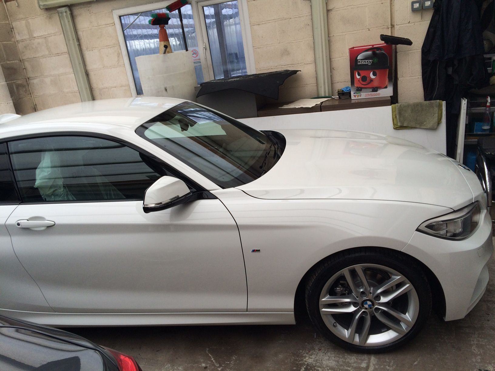 The BMW Series Coupe Carleasing Deal One Of The Many Cars And - Bmw 2 series coupe lease