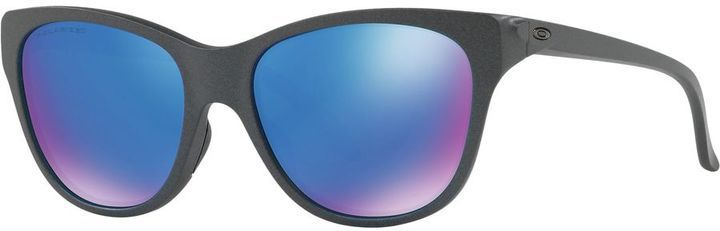 6bf2462bc8 Oakley Hold Out Polarized Sunglasses - Women s in 2018