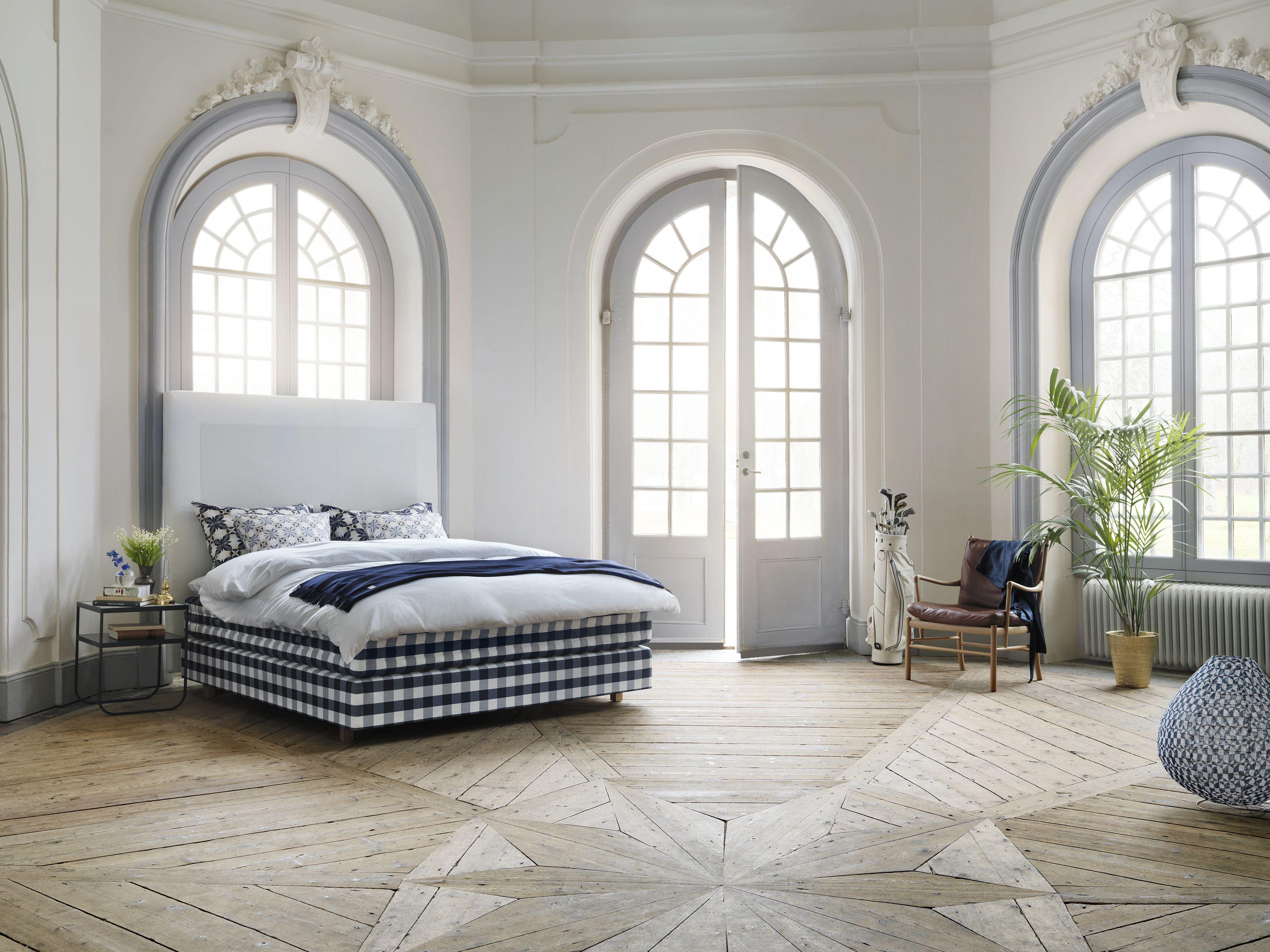 Nieuw H Stens Bed, De Auroria
