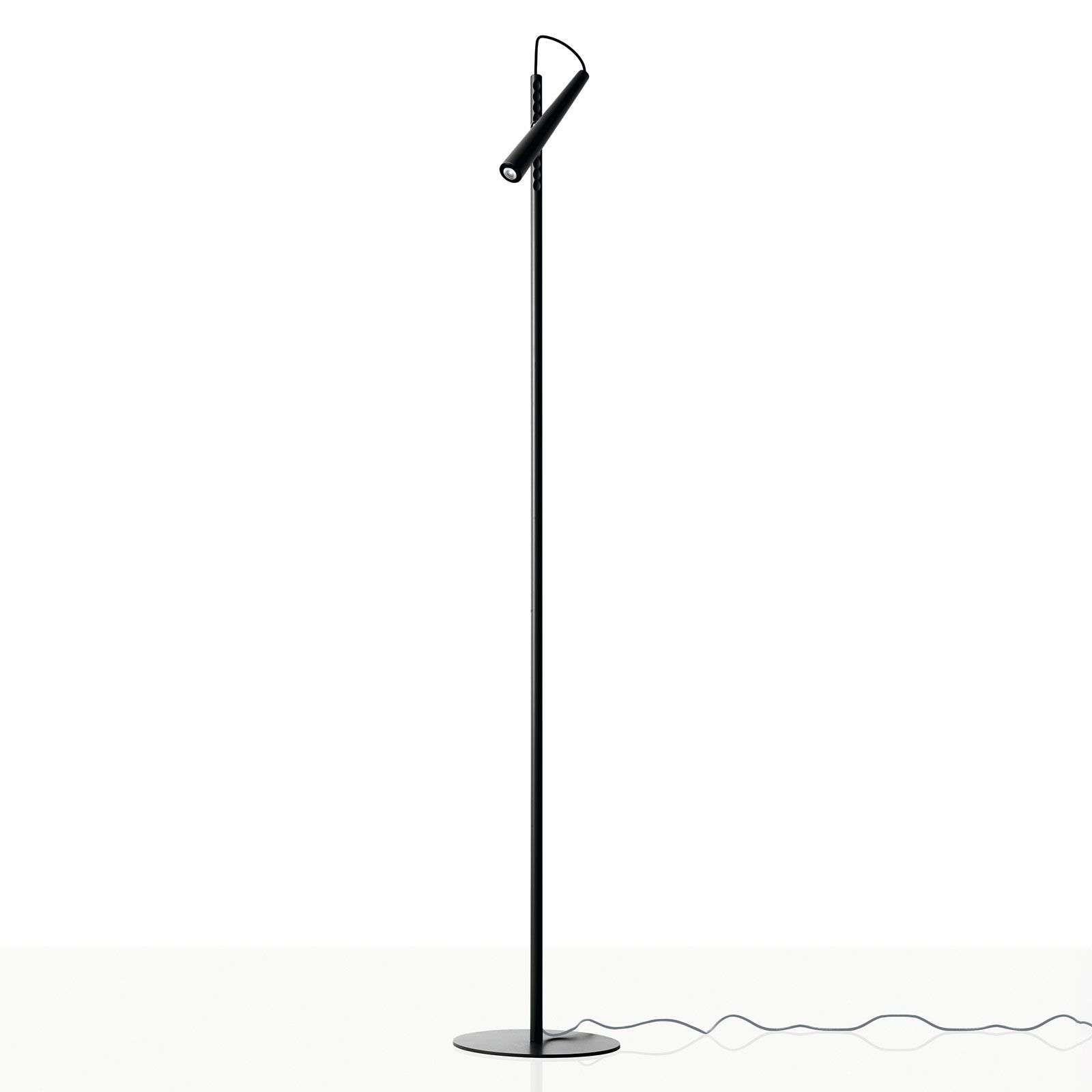 Stehlampe Retro Holz Artemide Stehleuchten Led Stehlampe 5 Flammig Stehlampe Schwarz Kupfer Stehleuch Led Stehleuchte Stehlampe Schwarz Stehlampe Retro
