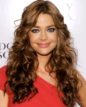 Beachy Waves – Well Defined or Carelessly Tossed -|- | Beautiful Forever Naturally