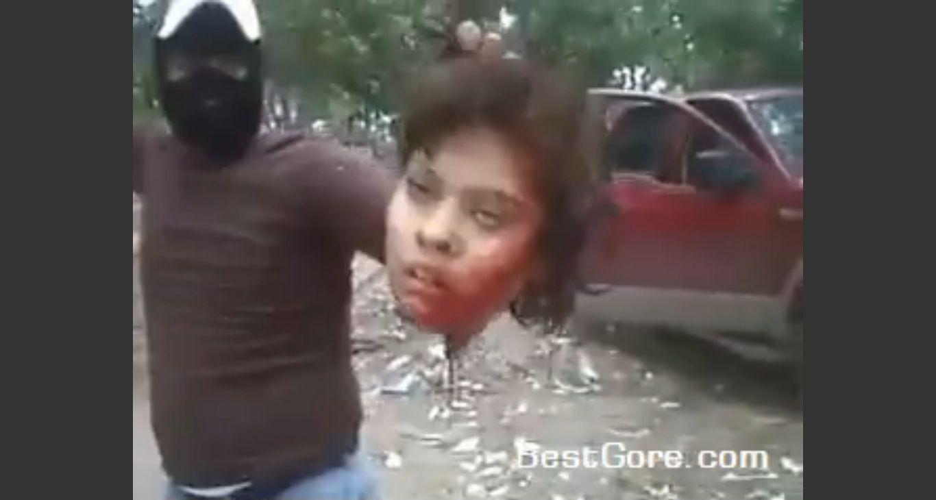 girl naked lanka Sri dead