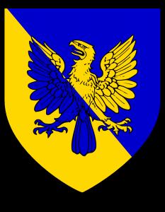 Coat Of Arms Design Studio Coat Of Arms Arms Heraldry