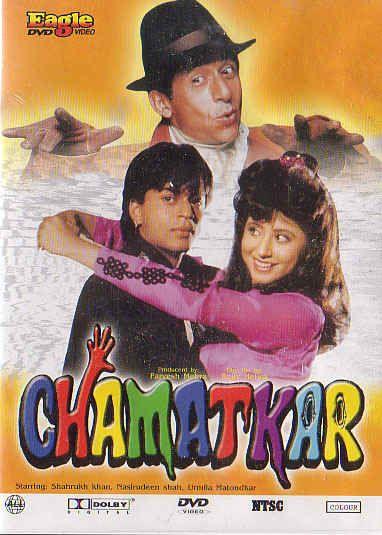 Chamatkar 1992.1080p.NF.WebDL.AVC.DD.2.0.Dusictv | 3.60 GB |